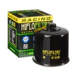 Suzuki GSX-R 600 (1992-2016) - Racing Oil Filter